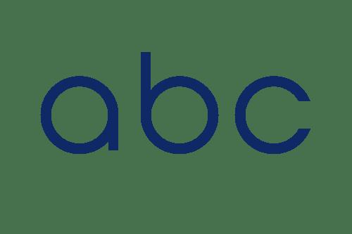 logo-aliburakcesur